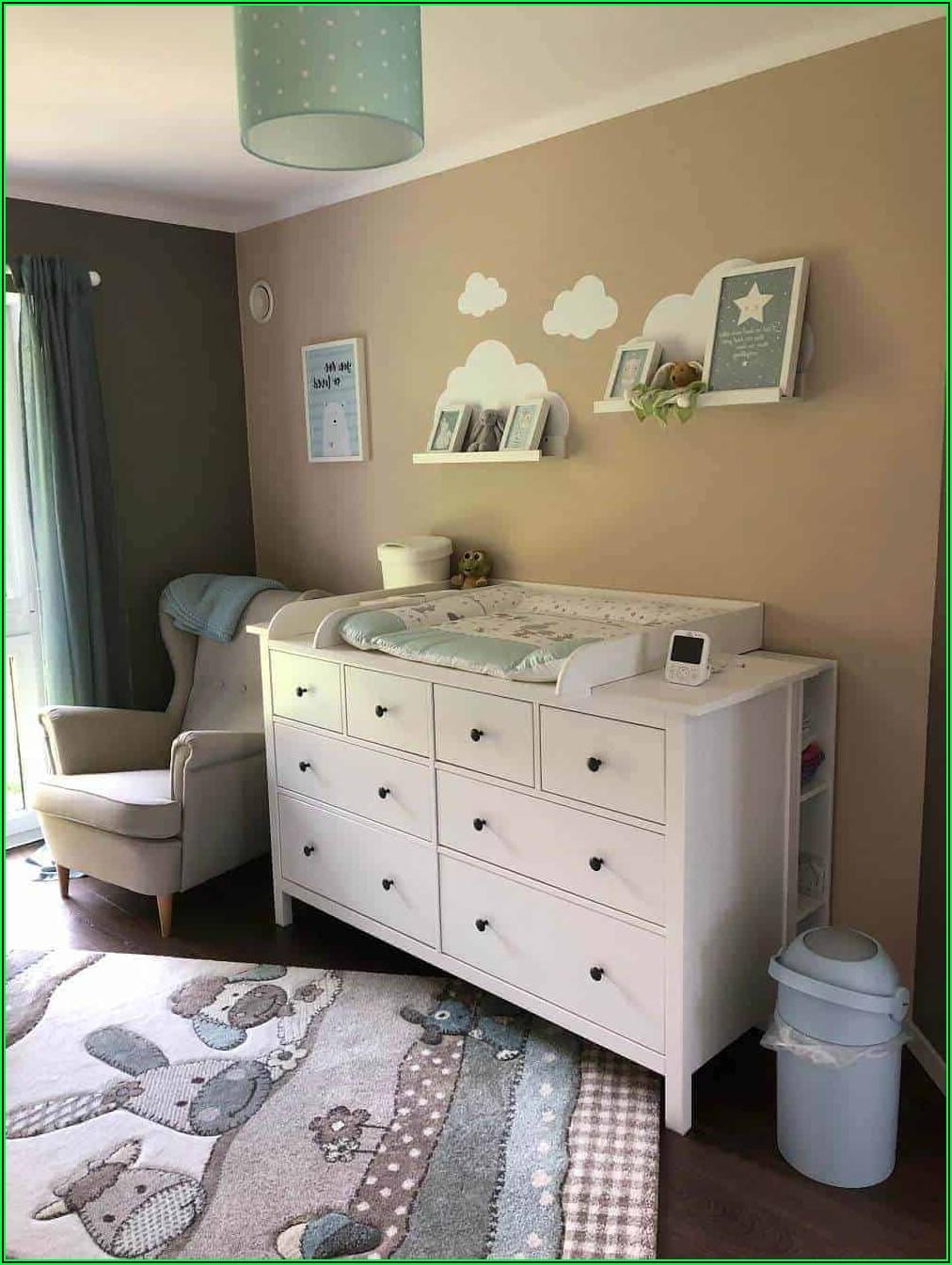Wann Babyzimmer Fertig Haben