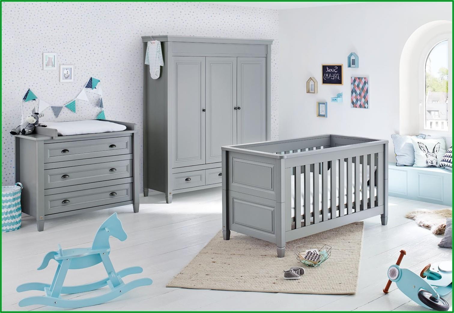 Warmer Boden Für Kinderzimmer