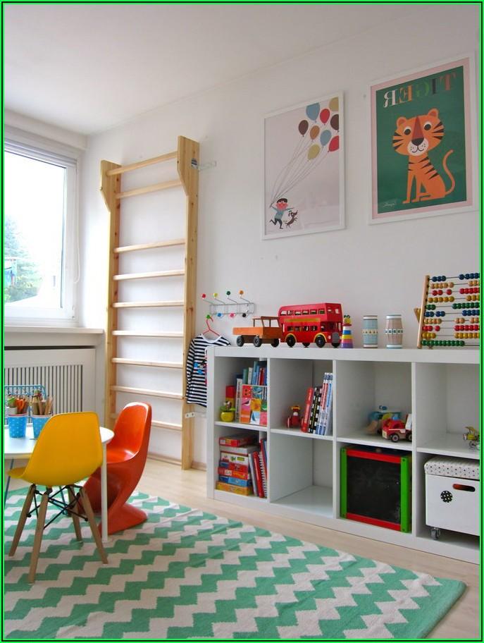 Was Braucht Man Alles Für Ein Kinderzimmer