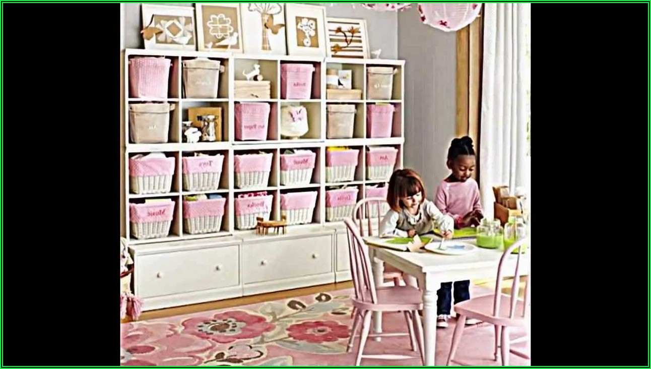 Welche Möbel Für Kinderzimmer