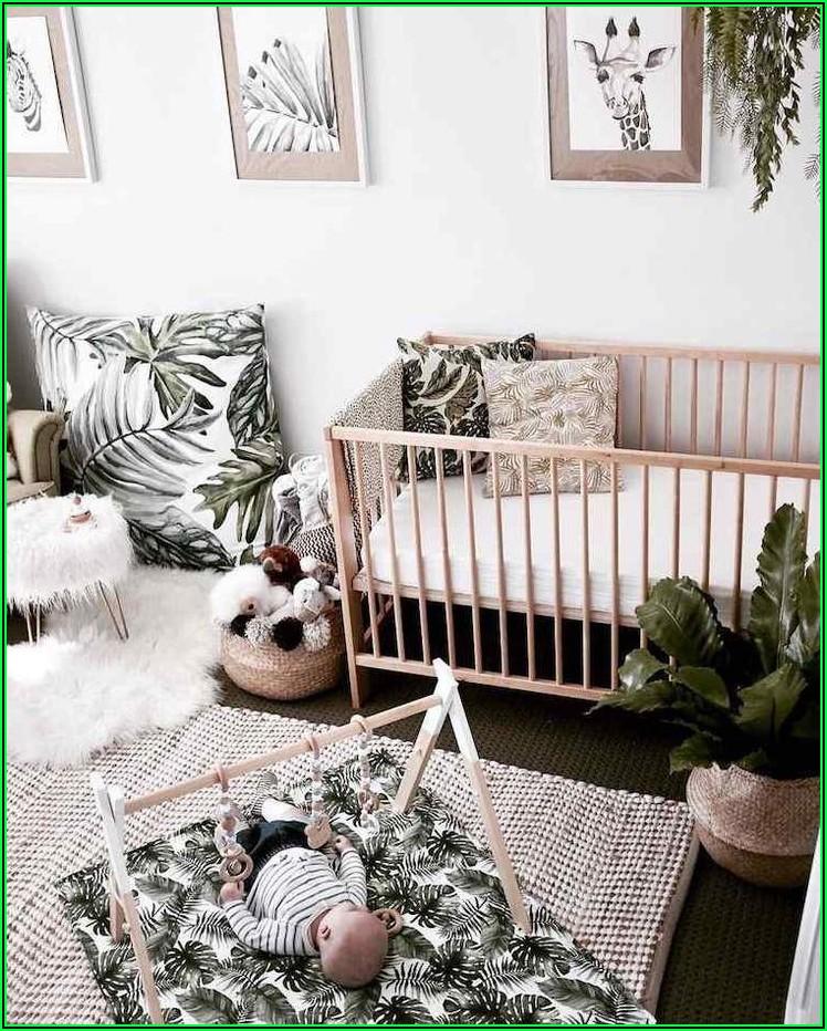 Welche Pflanzen Im Kinderzimmer