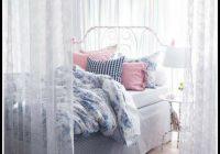1 20 Betten Ikea