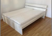 1 40 Betten Ikea
