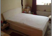 1 40m Betten Ikea