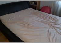 1 60 Bett Kaufen