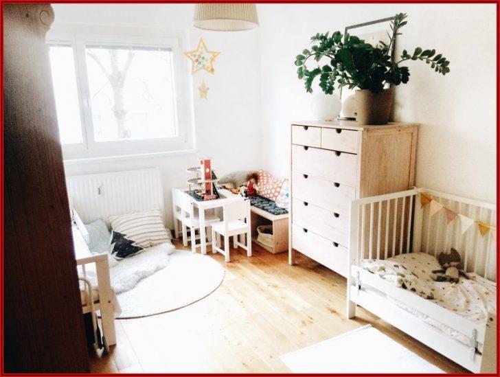 Permalink to 1 Kinderzimmer Für 3 Kinder