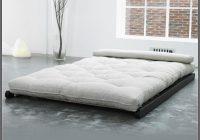 120 Cm Bett Mit Matratze
