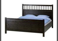 120 Cm Betten Ikea