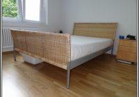 140 Cm Bett Ikea