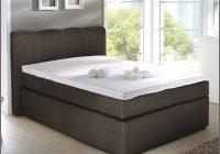 140 Cm Bett Mit Matratze