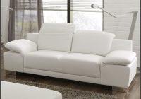 2 Sitzer Sofas Ikea