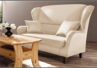 2 Sitzer Sofas Landhausstil