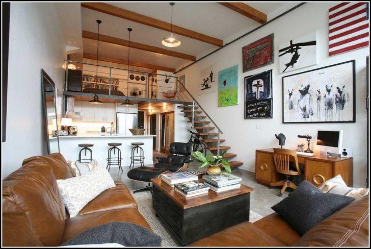 Permalink to 2 Zimmer Wohnung Mit Balkon Chemnitz