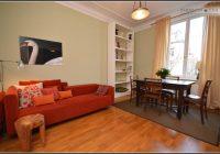 2 Zimmer Wohnung Mit Balkon Frankfurt