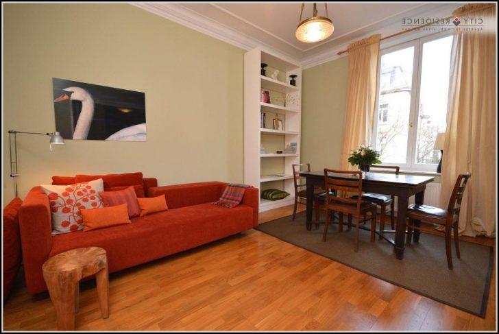Permalink to 2 Zimmer Wohnung Mit Balkon Frankfurt