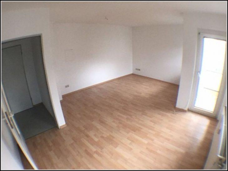 Permalink to 2 Zimmer Wohnung Mit Balkon Kaiserslautern