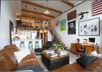 2 Zimmer Wohnung Mit Balkon Nrnberg