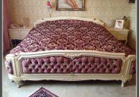2×2 Meter Bett Ikea