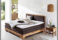 2×2 Meter Betten