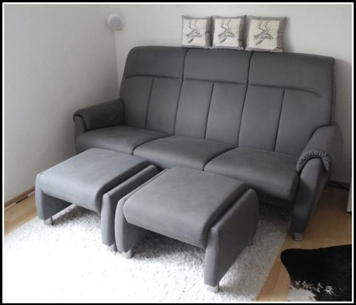 Permalink to 3 Sitzer Sofa Ikea