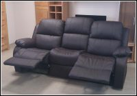 3 Sitzer Sofa Mit Relaxfunktion