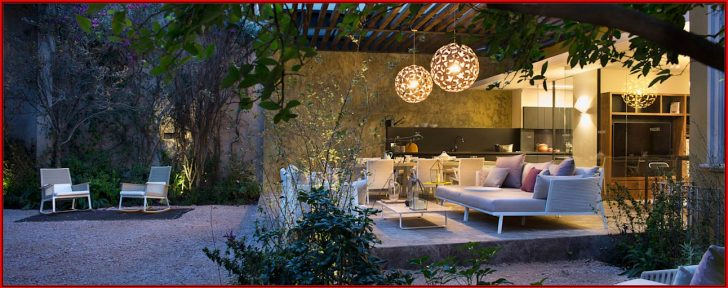 Permalink to 500 Ideen Für Kleine Gärten Und Terrassen