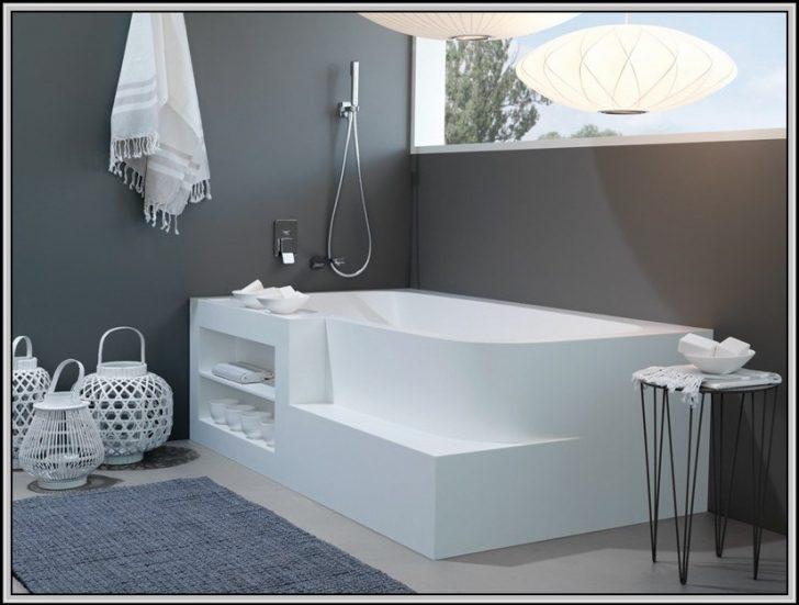 Permalink to 6 Eck Badewanne Einbauen