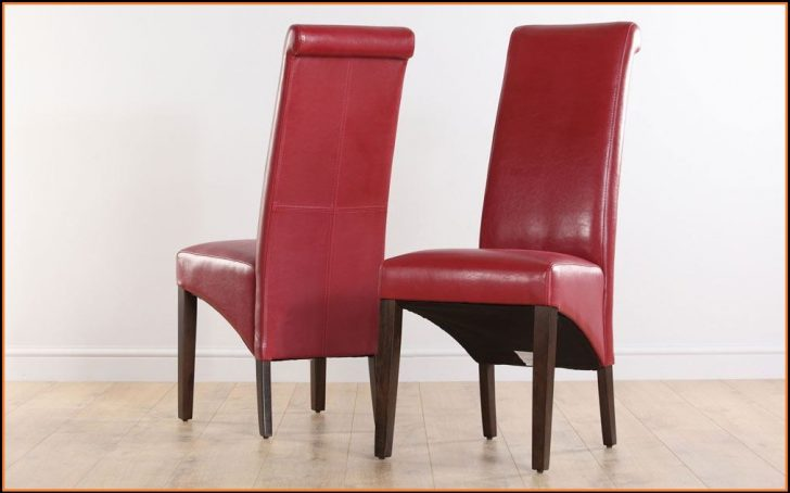 Permalink to 6 Esszimmer Stühle Modern