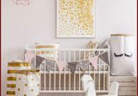 Ab Wann Richtet Man Das Babyzimmer Ein
