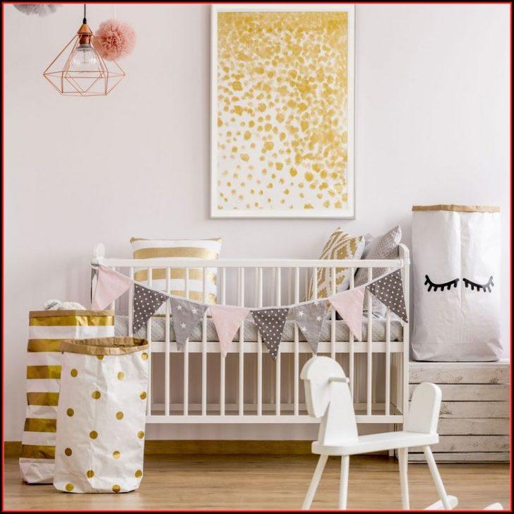 Permalink to Ab Wann Richtet Man Das Babyzimmer Ein