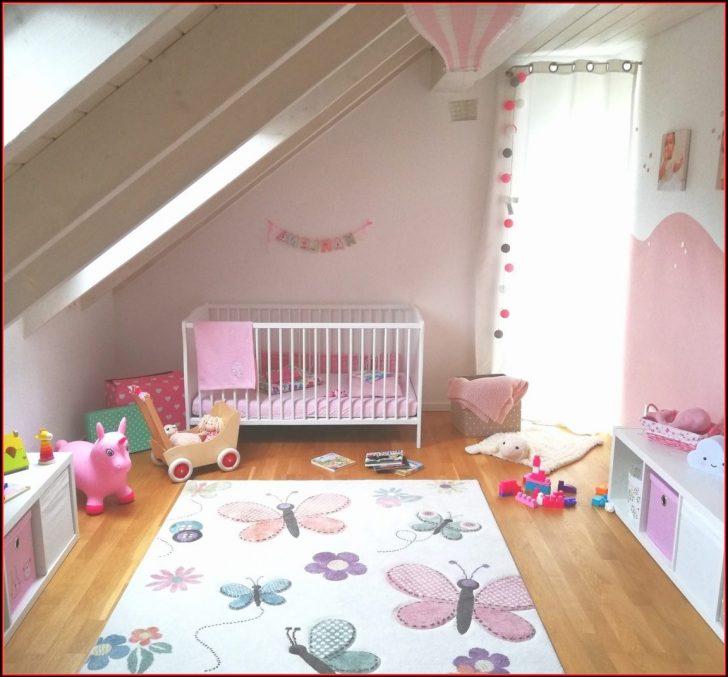 Permalink to Ab Wann Soll Man Das Babyzimmer Einrichten