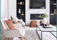 Afrikanisches Wohnzimmer Ideen