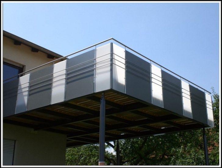 Permalink to Altbau Balkon Anbauen Kosten