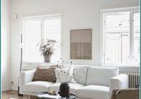 Altbau Wohnzimmer Ideen