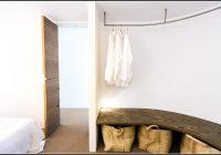 Alte Badewanne Gebraucht Kaufen
