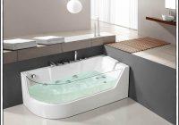 Alte Badewanne Kaufen Schweiz