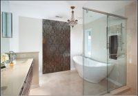 Alte Freistehende Badewanne Kaufen