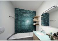 Alternative Fliesen Badezimmer