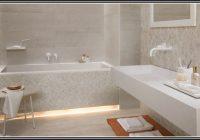 Alternativen Zu Fliesen Im Bad