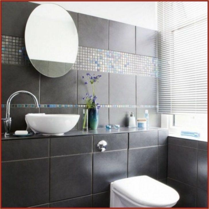 Permalink to Altes Beiges Badezimmer Dekorieren