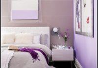 Altes Schlafzimmer Neu Gestalten