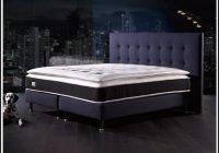 Amerikanische Betten Kaufen Hamburg