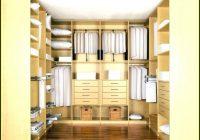 Ankleidezimmer Systeme Ikea
