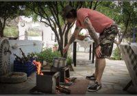 Arbeitsplatte Kche Granit Pflege
