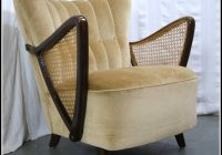 Art Deco Sessel Ebay