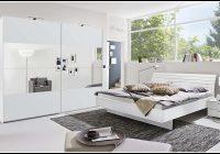 Arte M Schlafzimmer Komplett