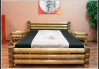 Ausergewohnliche Betten Selber Bauen