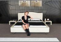 Ausergewohnliche Betten Wien
