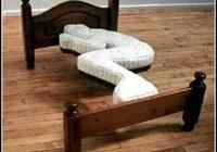 Außergewöhnliche Schlafzimmer Betten
