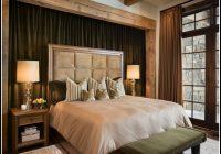 Außergewöhnliche Schlafzimmer Schränke